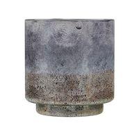 vaso-21-cm-preto-konkret-burgo_spin10
