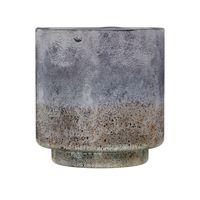 vaso-21-cm-preto-konkret-burgo_spin12