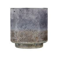vaso-21-cm-preto-konkret-burgo_spin2