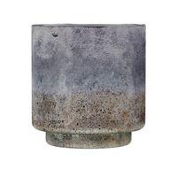 vaso-21-cm-preto-konkret-burgo_spin1
