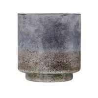 vaso-21-cm-preto-konkret-burgo_spin5