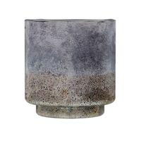 vaso-21-cm-preto-konkret-burgo_spin16