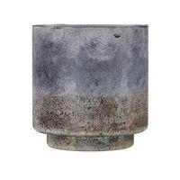 vaso-21-cm-preto-konkret-burgo_spin9