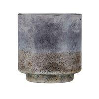 vaso-21-cm-preto-konkret-burgo_spin6