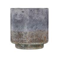 vaso-21-cm-preto-konkret-burgo_spin0