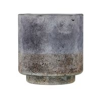 vaso-21-cm-preto-konkret-burgo_spin8