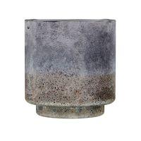 vaso-21-cm-preto-konkret-burgo_spin15