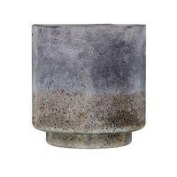 vaso-21-cm-preto-konkret-burgo_spin4