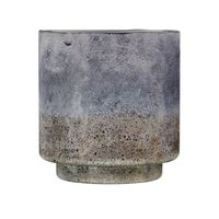 vaso-21-cm-preto-konkret-burgo_spin13