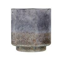 vaso-21-cm-preto-konkret-burgo_spin3