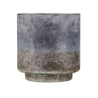 vaso-21-cm-preto-konkret-burgo_spin18
