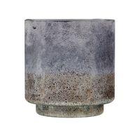 vaso-21-cm-preto-konkret-burgo_spin14