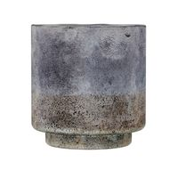 vaso-21-cm-preto-konkret-burgo_spin20