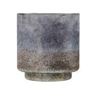 vaso-21-cm-preto-konkret-burgo_spin17