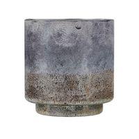 vaso-21-cm-preto-konkret-burgo_spin22
