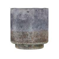 vaso-21-cm-preto-konkret-burgo_spin23