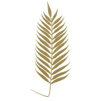 star-galho-decorativo-pinheiro-dourado-glowing-star_spin13