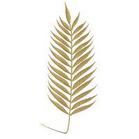 star-galho-decorativo-pinheiro-dourado-glowing-star_spin12