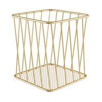 bridge-porta-lapis-ouro-gold-bridge_spin21