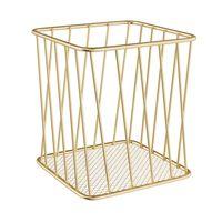 bridge-porta-lapis-ouro-gold-bridge_spin10
