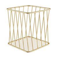 bridge-porta-lapis-ouro-gold-bridge_spin15