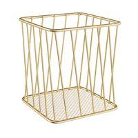 bridge-porta-lapis-ouro-gold-bridge_spin22