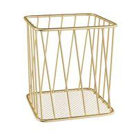 bridge-porta-lapis-ouro-gold-bridge_spin17