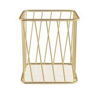 bridge-porta-lapis-ouro-gold-bridge_spin6