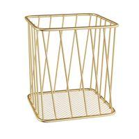 bridge-porta-lapis-ouro-gold-bridge_spin23
