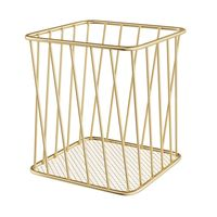 bridge-porta-lapis-ouro-gold-bridge_spin14