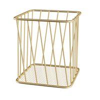 bridge-porta-lapis-ouro-gold-bridge_spin19