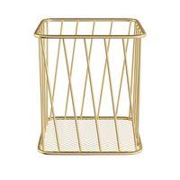 bridge-porta-lapis-ouro-gold-bridge_spin0