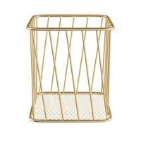 bridge-porta-lapis-ouro-gold-bridge_spin12