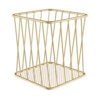 bridge-porta-lapis-ouro-gold-bridge_spin9