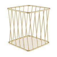bridge-porta-lapis-ouro-gold-bridge_spin3
