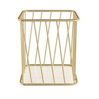 bridge-porta-lapis-ouro-gold-bridge_spin18