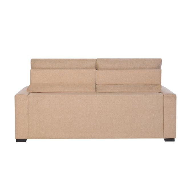 sofa-retratil-2-lugares-mescla-bege-laziness_st5