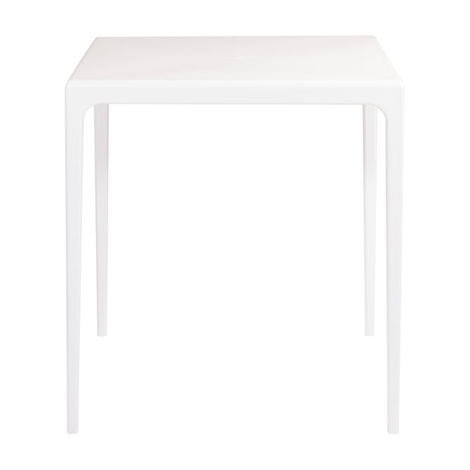 mesa-70x70-branco-sunbeams_st0