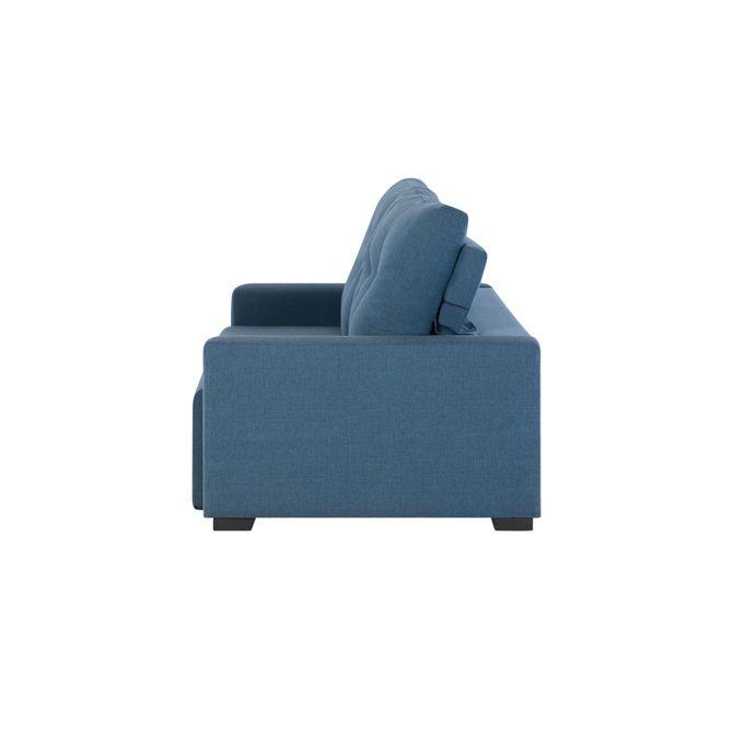 sofa-retratil-2-lugares-mescla-azul-laziness_st4