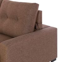 sofa-retratil-2-lugares-mescla-marrom-laziness_st3