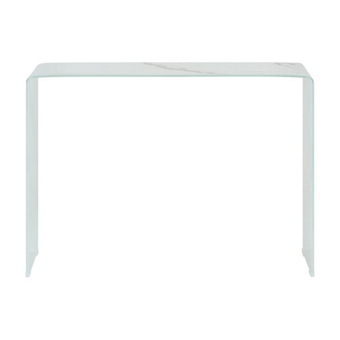 aparador-escrivaninha-100x30-branco-cinza-palazzo_st0