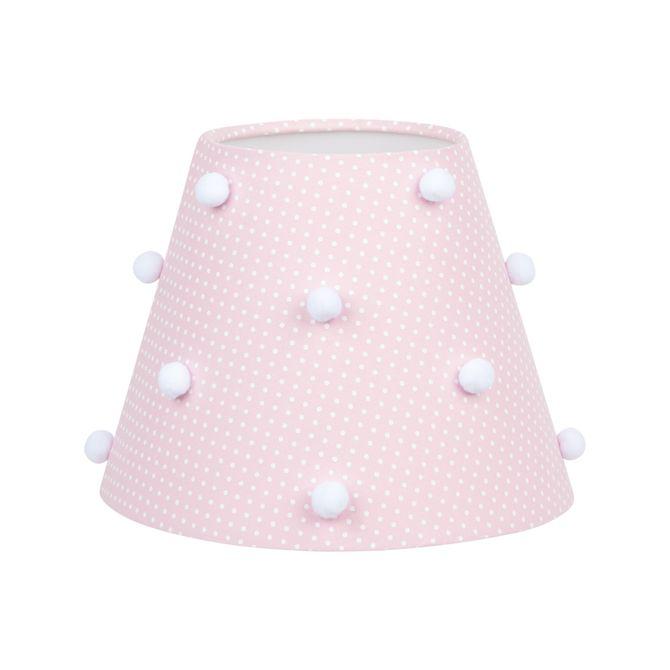 m-petit-tutu-15-cm-x-11-cm-20-cm-rosa-claro-branco-petit-tutu_st0