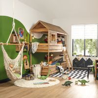 cama-beliche-78-castanho-wood-home_AMB1
