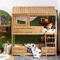 cama-beliche-78-castanho-wood-home_AMB0