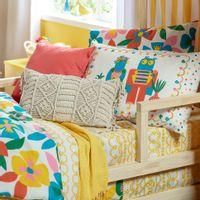 renda-lencol-elastico-jr-78-cm-x-162-m-x-18-cm-amarelo-off-white-fr-e-fr-_AMB0