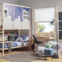 cadeira-home-office-cromado-preto-sked_AMB0