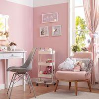 quadro-40-cm-x-20-cm-branco-rosa-claro-petit-tutu_AMB1