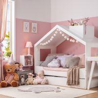 m-15-cm-x-11-cm-20-cm-rosa-claro-branco-petit-tutu_AMB0