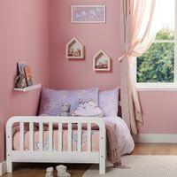 quadro-40-cm-x-20-cm-branco-rosa-claro-petit-tutu_AMB0