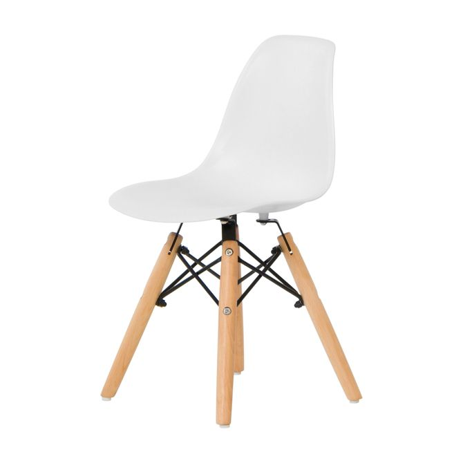 wood-cadeira-infantil-natural-branco-eames-wood_st0